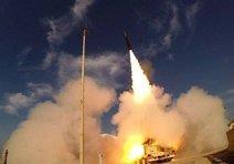 İsrail açıkça ilan etti: Vuracağız!