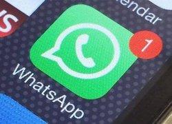 WhatsAppa uzun zamandır beklenen özellik eklendi