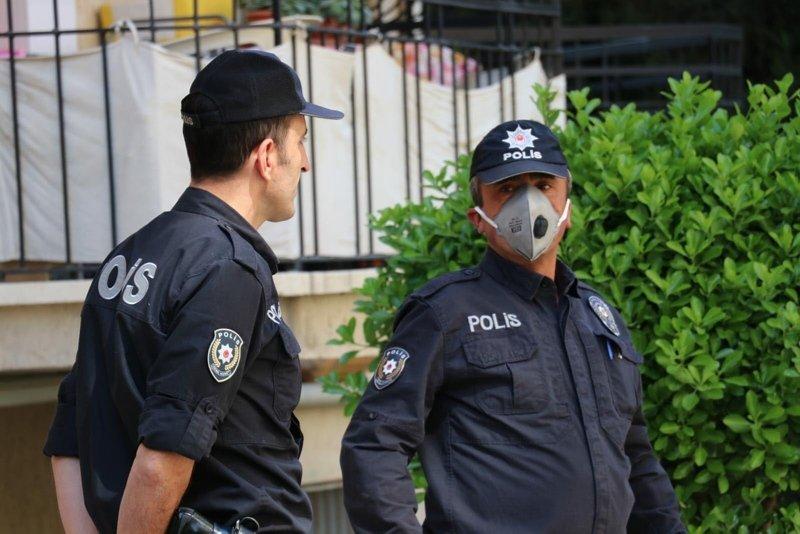 Denizli'de üniversite öğrencisi genç siyanür içerek intihar etti