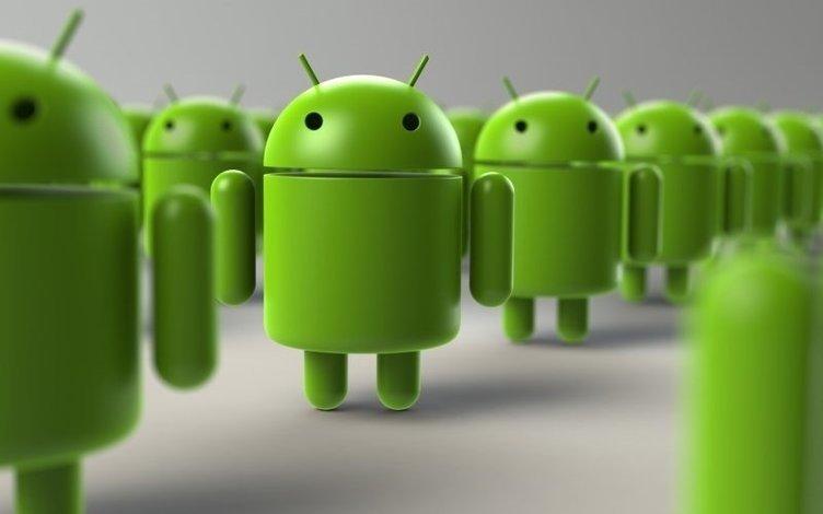 Androidteki bu hata mesajları deşifre ediyor!
