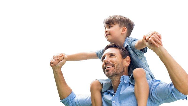 Babalar Günü'ne özel film önerileri! Babalar Günü ne zaman? Babanızla hangi filmleri izleyebilirsiniz? İşte detaylar...