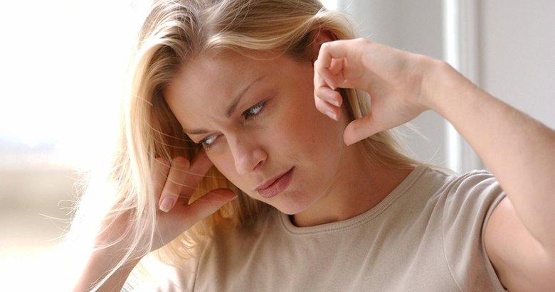 Kulak sağlığınız için bu 3 hatayı yapmayın!