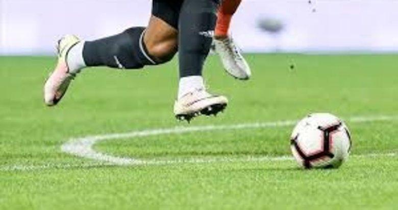 Boluspor - Menemenspor maçı saat kaçta, hangi kanalda?