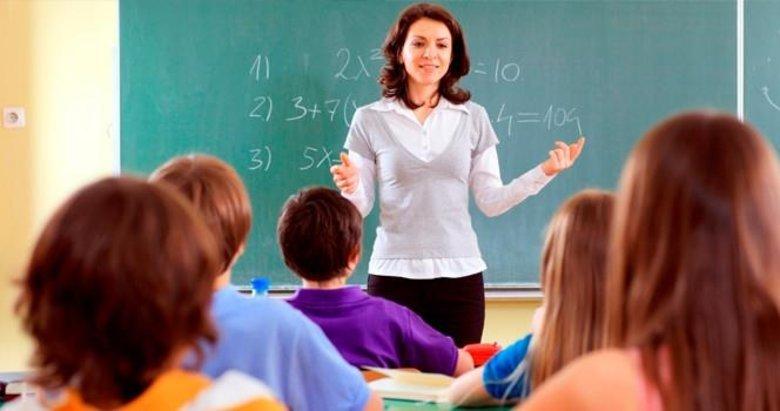 Milli Eğitim Bakanı Selçuk açıkladı! Ortaöğretimler için devrim gibi yenilik