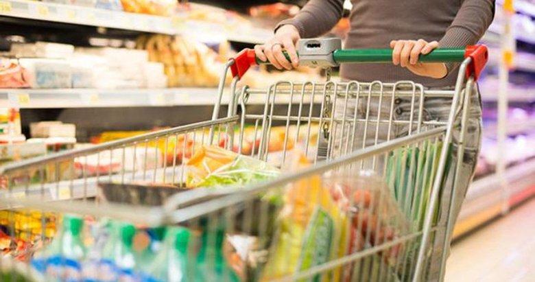 BİM A101 aktüel ürünler kataloğu 9-10 Ocak! İşte haftanın indirimleri