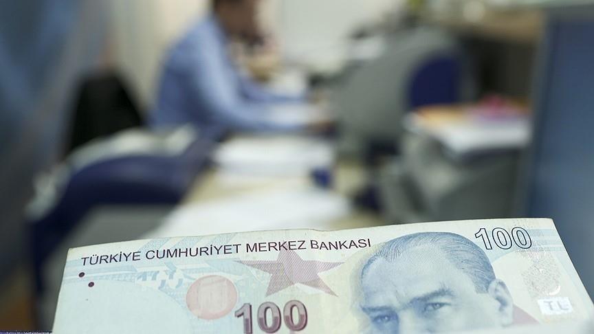 Ücretsiz maaş izni ne kadar oldu? Nakdi ücret desteği başvuru şartları nelerdir?