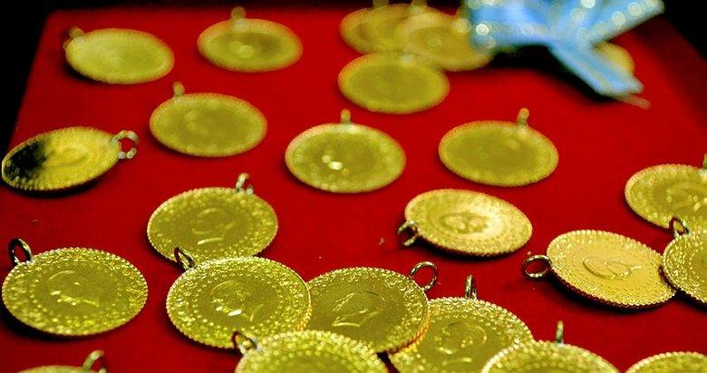 Altın fiyatları ne kadar? 15 Ağustos gram altın, çeyrek altın, yarım altın fiyatları...