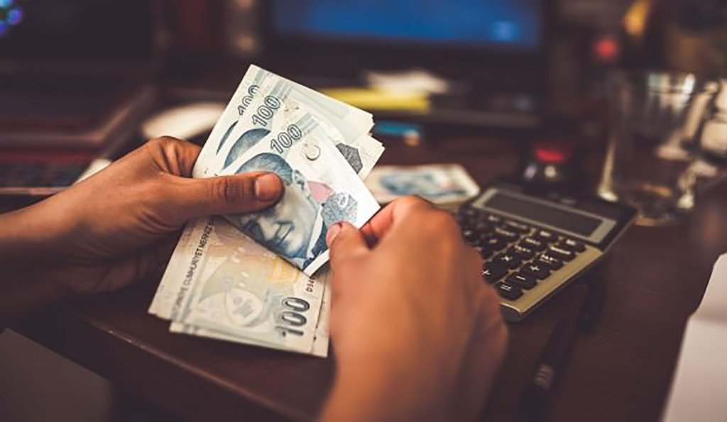 Ocak zammı ile memur emeklisinin en düşük maaşı ne kadar olacak?