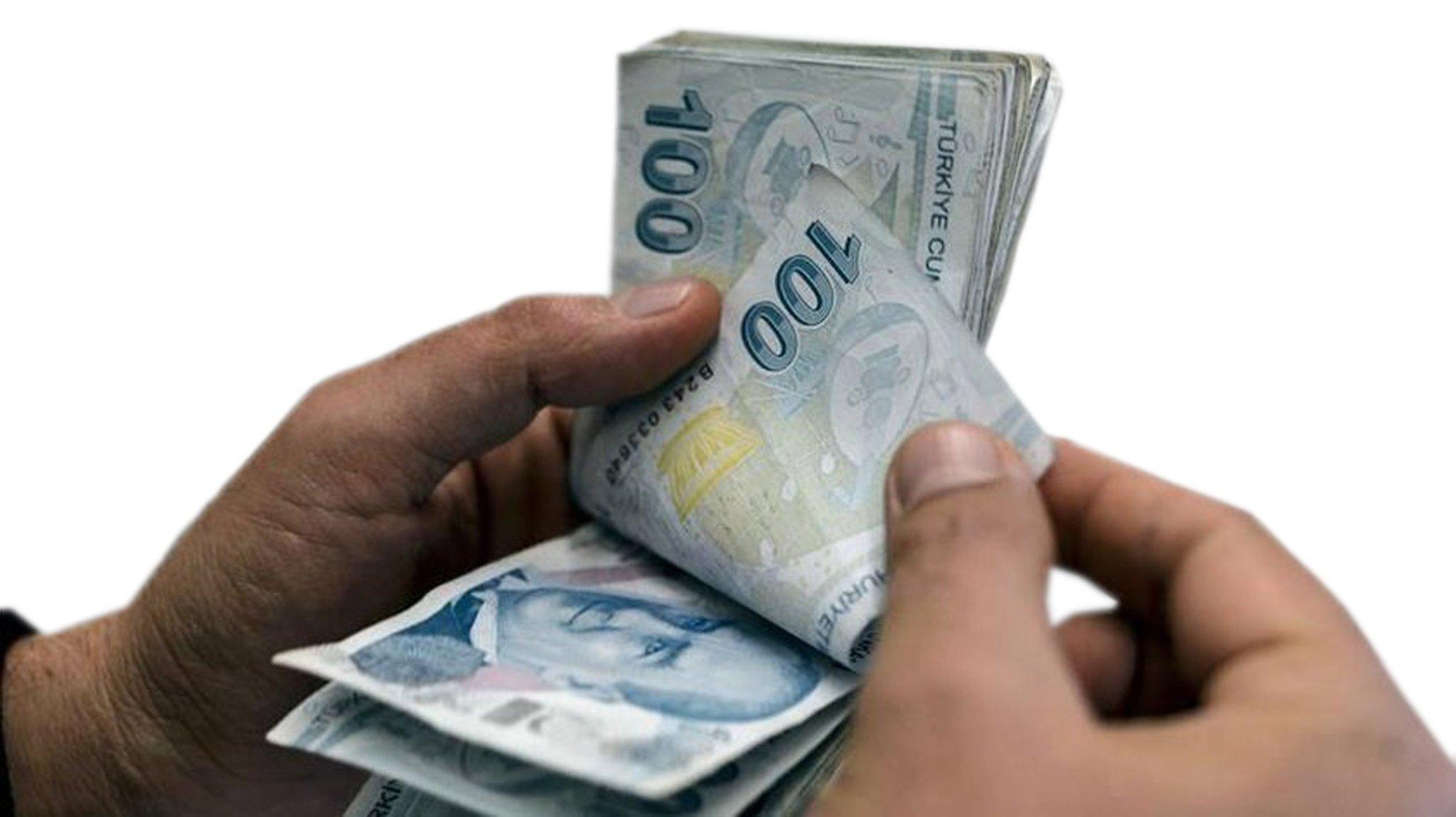 SGK, Bağ- Kur'luların prim borçlarını sildi