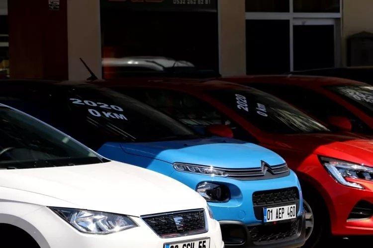 İşte araba fiyatlarına zam yapan markalar