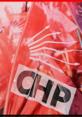 'CHP-HDP ittifakı Atatürkçüleri yaralar'