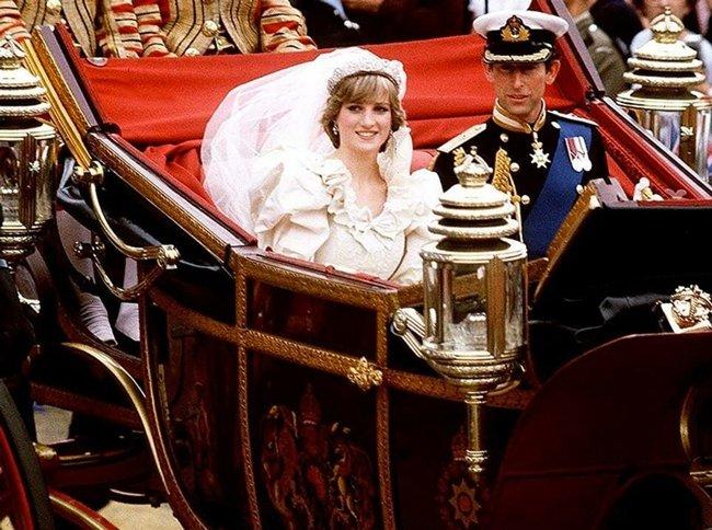Lady Diana yaşasaydı nasıl görünürdü? Şimdiki halini tüm dünya konuştu