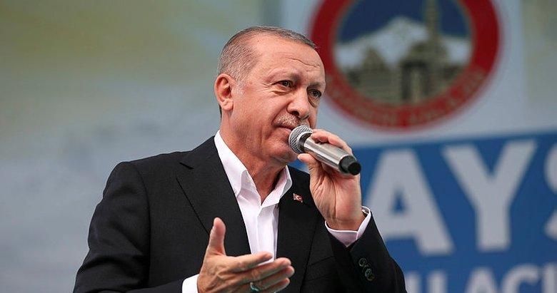 CHP'nin İş Bankası hisseleri ile ilgili flaş açıklama