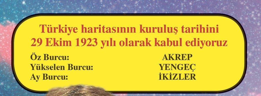 2020 yılında sizleri neler bekliyor? Türkiye farkını ortaya koyacak! İşte 2020 yılının Türkiye ve dünya üzerindeki etkileri...