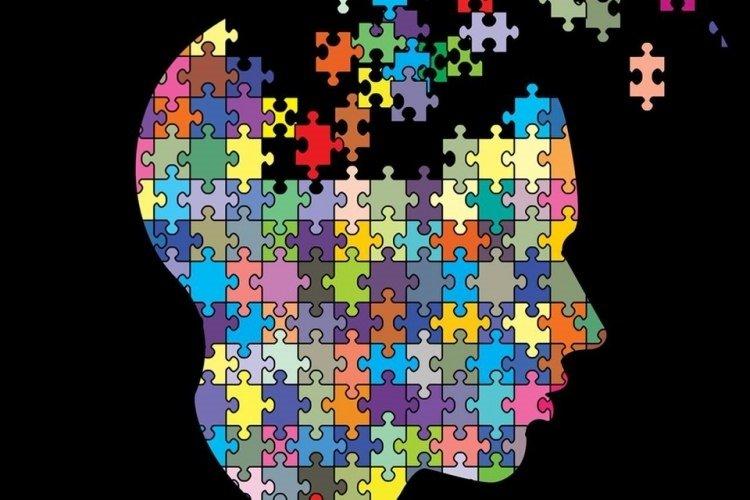 Dahiler bu testleri 30 saniyede çözüyor! Beyin yakan mantık soruları...