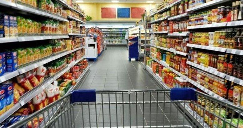 Satışı yasak ürünlerle ilgili flaş gelişme!