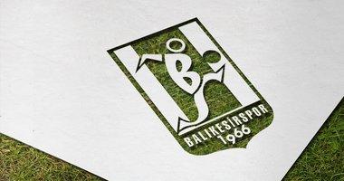 Balıkesirspor'a isim sponsoru