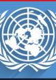 ABD'nin kararına BM'den ret
