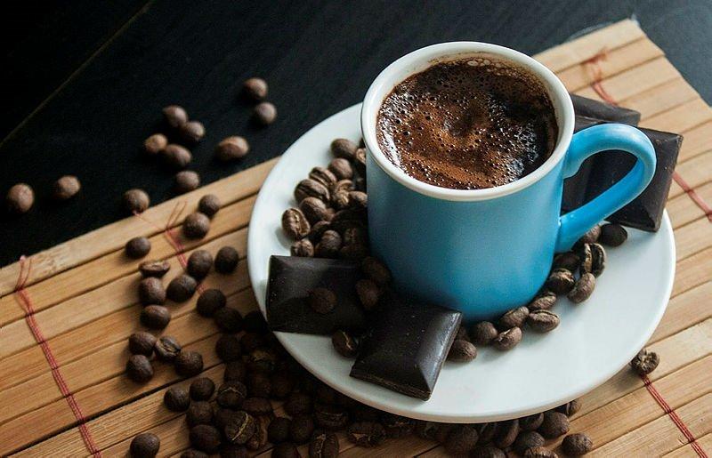 Kahvenin bir faydası daha ortaya çıktı! İşte kahvenin bilinmeyen faydaları...