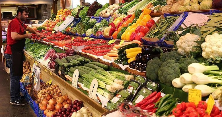 Sigara bırakmaya yardımcı besinler nelerdir?