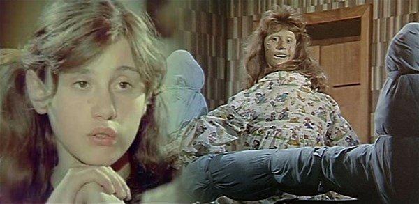 İşte Kenan Işık'ın hayret ettiren gençlik hali fotoğrafı
