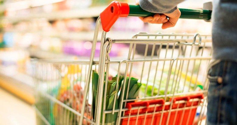 BİM A101 aktüel ürünler kataloğu 14-15 Kasım! Bu hafta hangi ürünler indirimli?