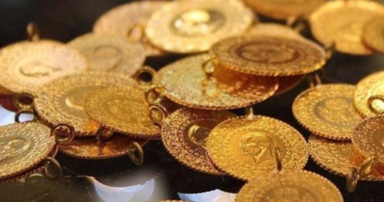 Altın fiyatları ne kadar? 15 Temmuz gram altın, çeyrek altın, yarım altın fiyatları...