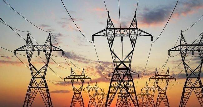 İzmir'de elektrik kesintisi 28 Ağustos Cuma! İzmir'de elektrikler ne zaman gelecek?