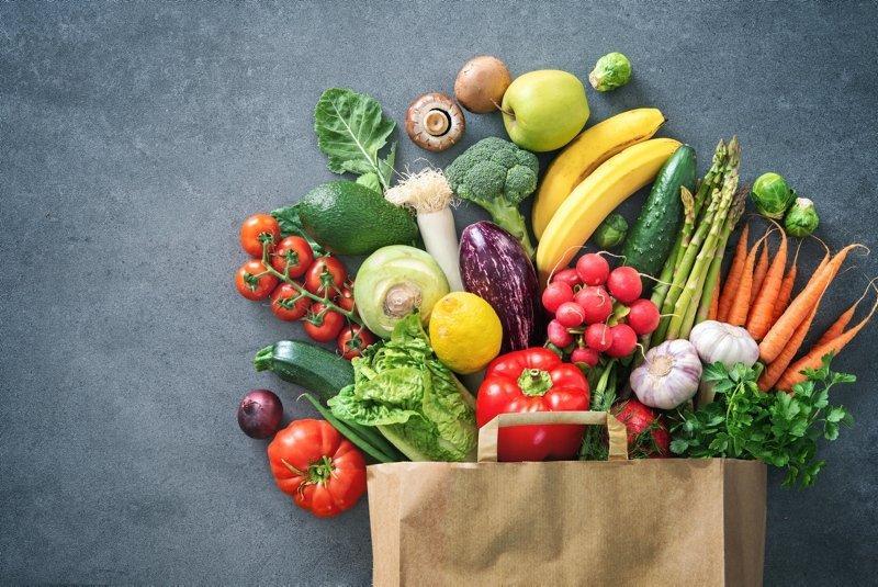 Bu besinler bağışıklık sistemini güçlendirerek hastalıklardan koruyor