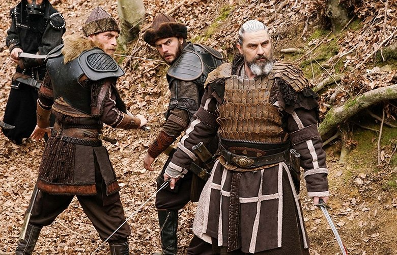 Osman Bey, Dündar'a ihanetinin bedelini ödetiyor! Kuruluş Osman yeni bölümde neler olacak?
