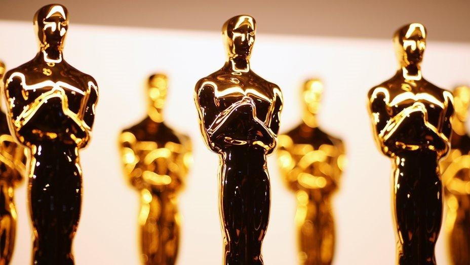 2020 Oscar adayları belli oldu! İşte tam liste