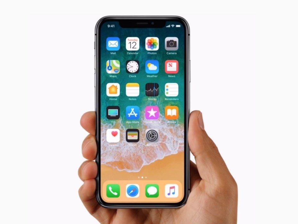 iPhone'da hata: Mesajlarınız tehlikede