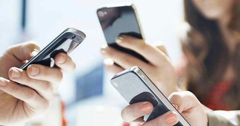 En çok ve en az radyasyon yayan telefonlar hangileri?
