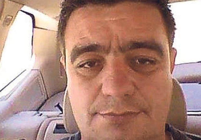 MHP'li başkana saldırıya tutuklama