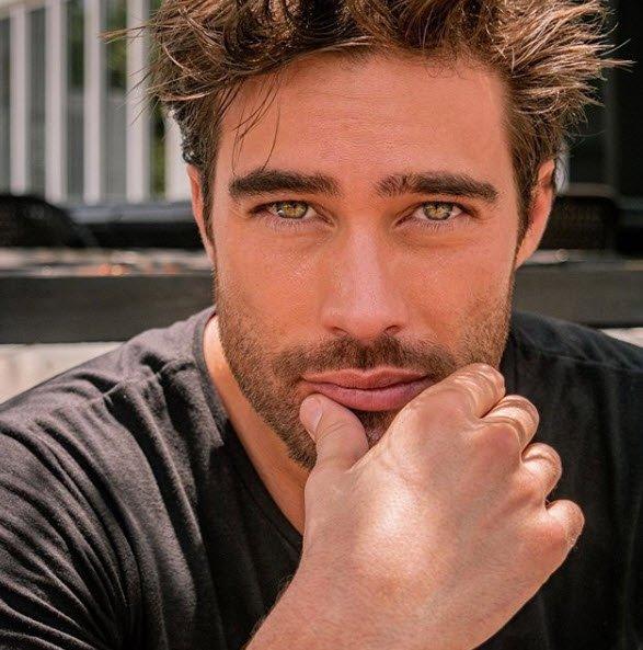 Dünyanın en yakışıklı erkekleri belli oldu! Listede 6 da Türk isim var... İşte o isimler