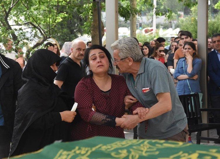 İzmir'deki siyanürlü şerbet katliamında kahreden detay