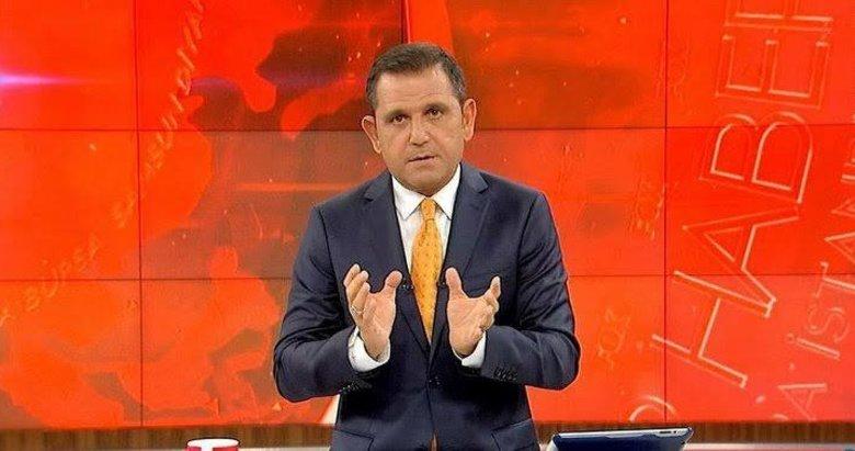 Denizli'de Fatih Portakal isyanı! CHP'li belediyeye tepki yağıyor...