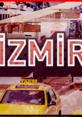İzmir trafiği her saat sıkışık