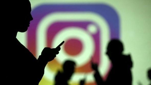 Instagram'ın kurucuları işi bıraktı