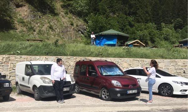 Mehmet Aydın'ın 'fakirlik' fotoğrafları ortaya çıktı