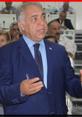 """""""Zamcı Başkan Kocaoğlu"""""""
