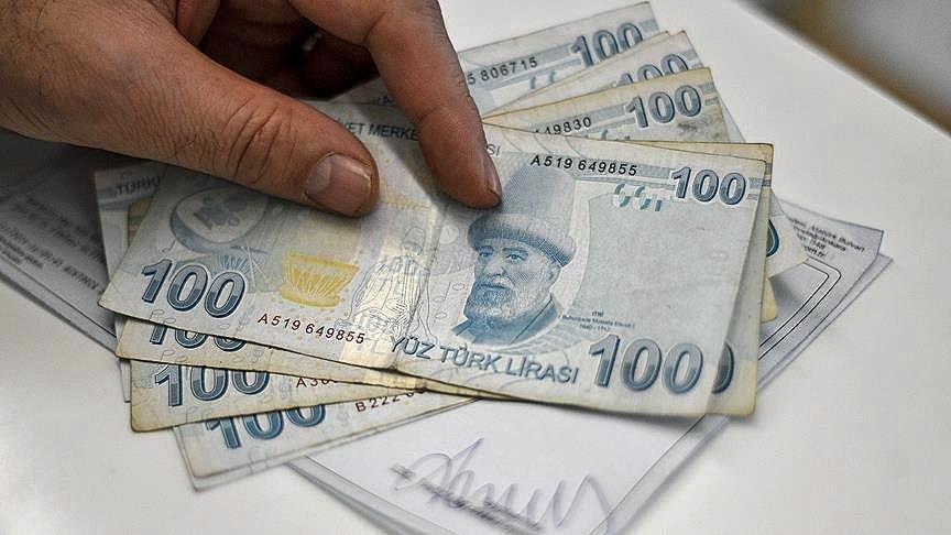 Konut ve çeyiz parası nasıl alınır? Konut ve Çeyiz Hesabı'na kimler başvurabilir?