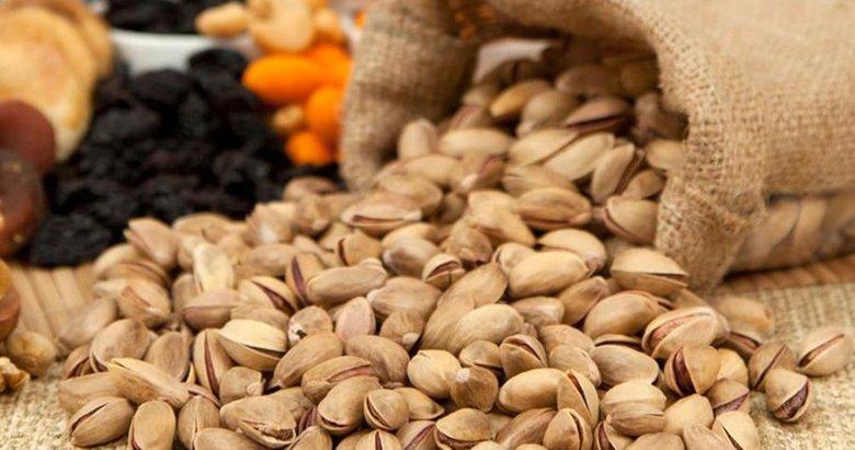 Bu besinler bağışıklık güçlendirmeye birebir