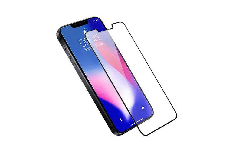 iPhone SE 2'nin final tasarımı sızdı