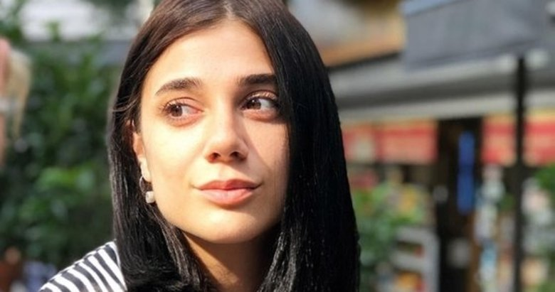Otopsi raporu kan dondurmuştu! Pınar Gültekin cinayetinde elbise ve anahtarlık detayı