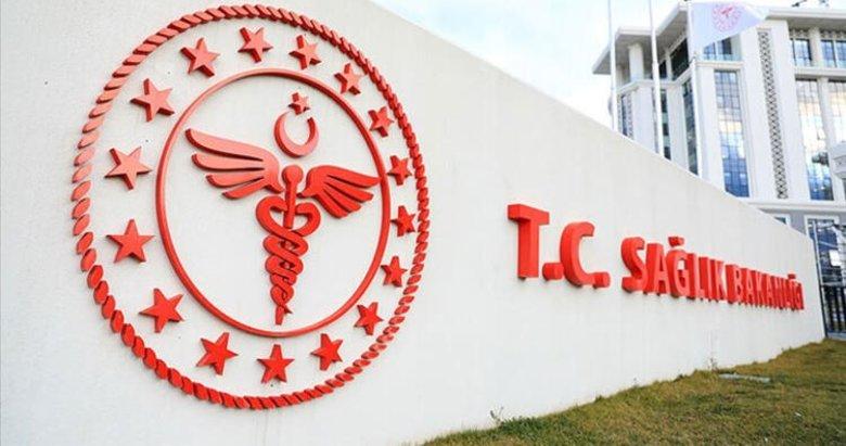 Sağlık Bakanlığı koronavirüsle mücadelede yeni kuralları belirledi