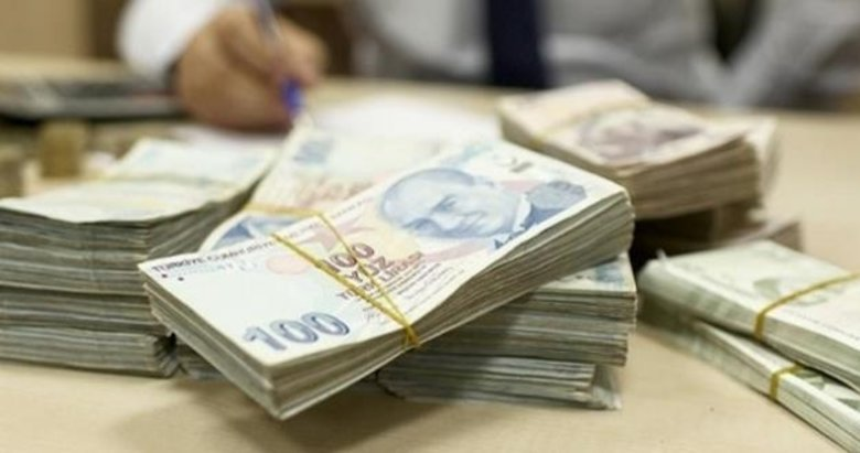 Kamu bankaları uyardı: Fiyat artışı yapana kredi yok