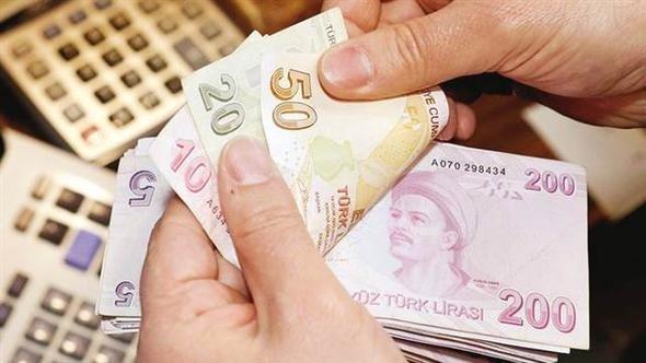 Ocak zammı ile emeklinin maaşı ne kadar olacak?