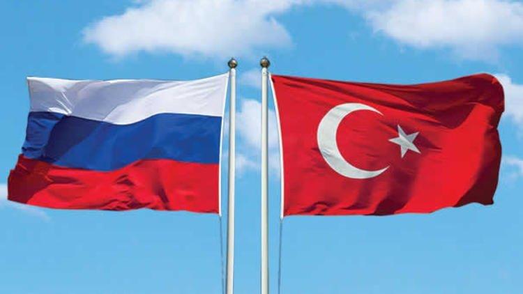 Türk vatandaşlarından vize istemeyen ülkeler 2018 güncel liste