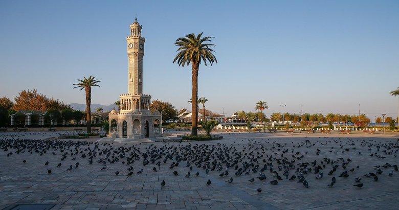 İzmir için yeni tedbirler! Valilik kararları duyurdu